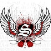 Strikeforce-Logo thumbnail