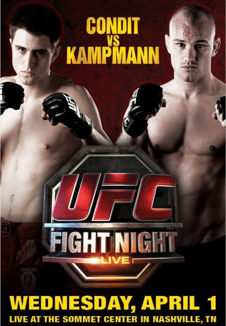ufc-fight-night-18-poster