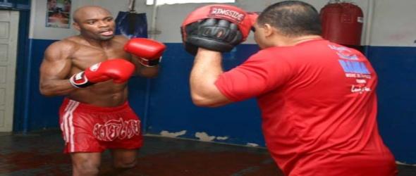 anderson-silva-boxing-gallery