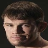 forrest-griffin-thumbnail