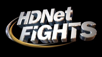 hdnet-fights-logo