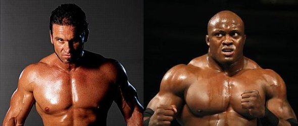 ken-shamrock-vs-bobby-lashley gallery