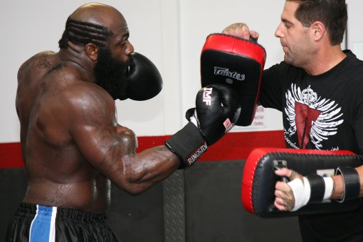 kimbo-slice-boxing