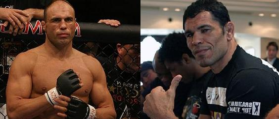 nogueira-vs-couture