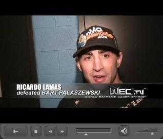 ricardo-lamas-video