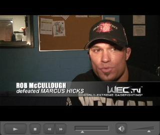 rob-mccullough-video