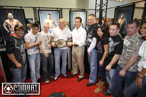 schwarzenegger-and-ufc-pic