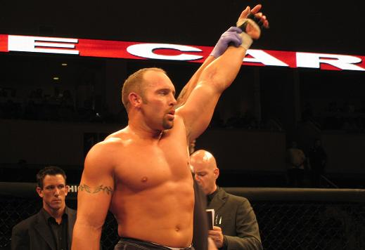 shane-carwin- photo