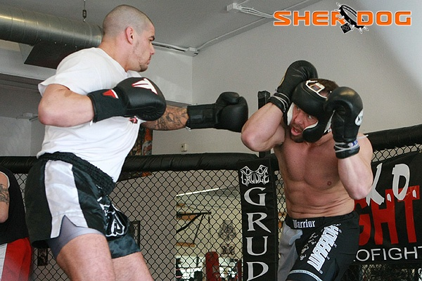 shane-carwin-training-1