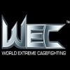 WEC- logo thumbnail