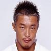 Yoshihiro Akiyama- profile