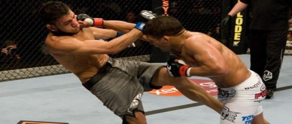 griffin-punches-dos-anjos-gallery