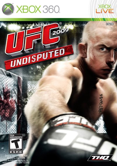 gsp-undisputed-xbox-game