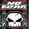 no-fear-thumbnail