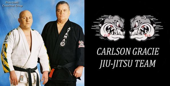 carlson-gracie-jr-with-carlson-gracie