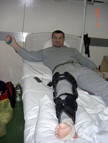 cro-cop-knee-surgery