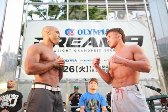 dream-9-weigh-in-6
