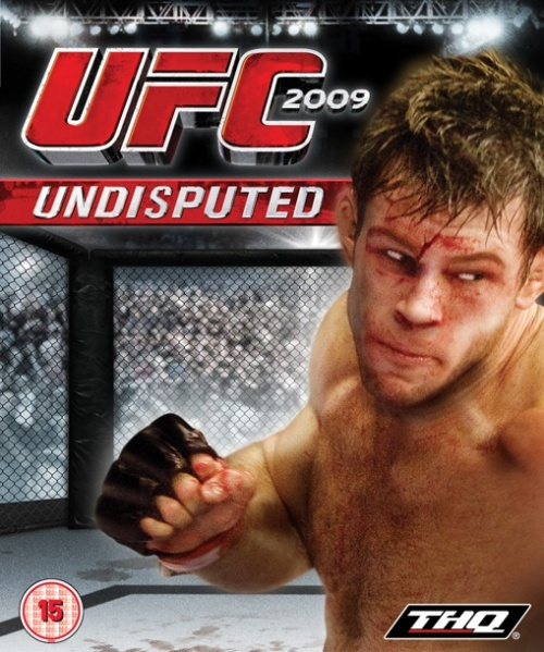ufc-2009-undisputed-cover1