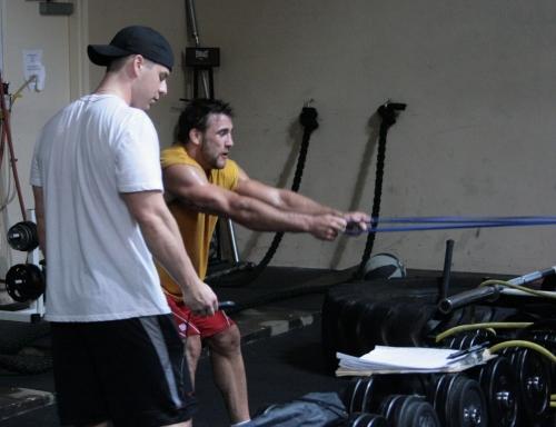 baroni-training-for-riggs-3