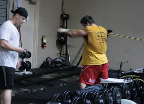 baroni-training-for-riggs-5