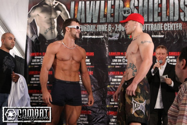baroni-vs-riggs-weigh-in