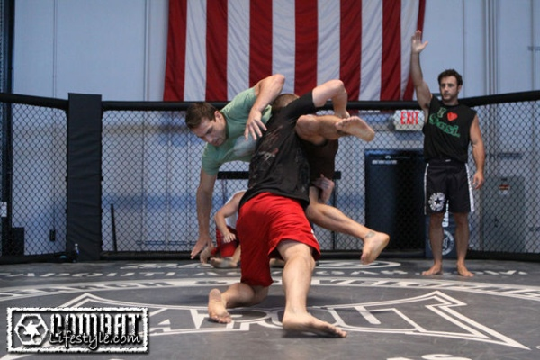 bisping-training-henderson-4