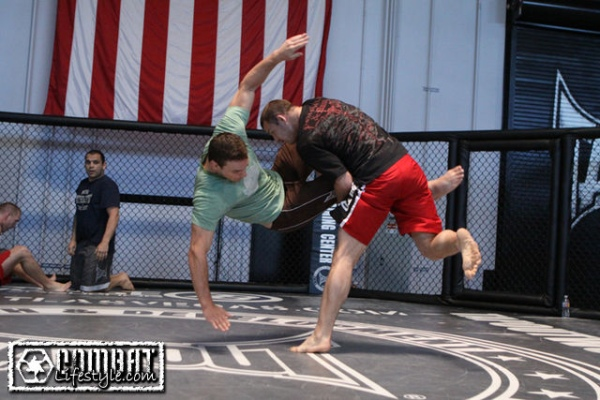 bisping-training-henderson-5