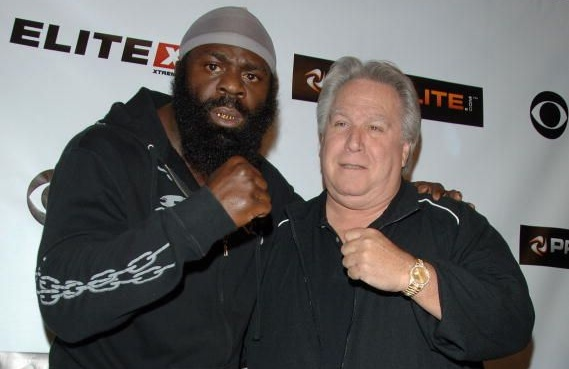 kimbo-slice-with-gary-shaw