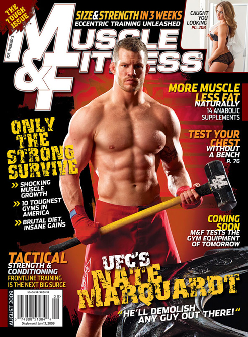marquardt-muscle-and-fitness
