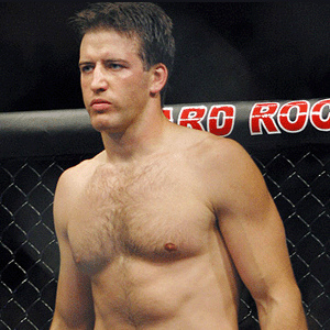 stephan-bonnar