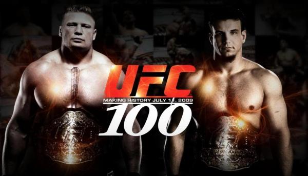 ufc-100-website