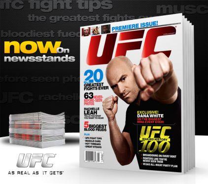 ufc-magazine-picture