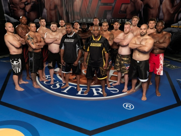 the-ultimate-fighter-10-group-photo