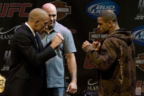 ufc-100-press-conference-2