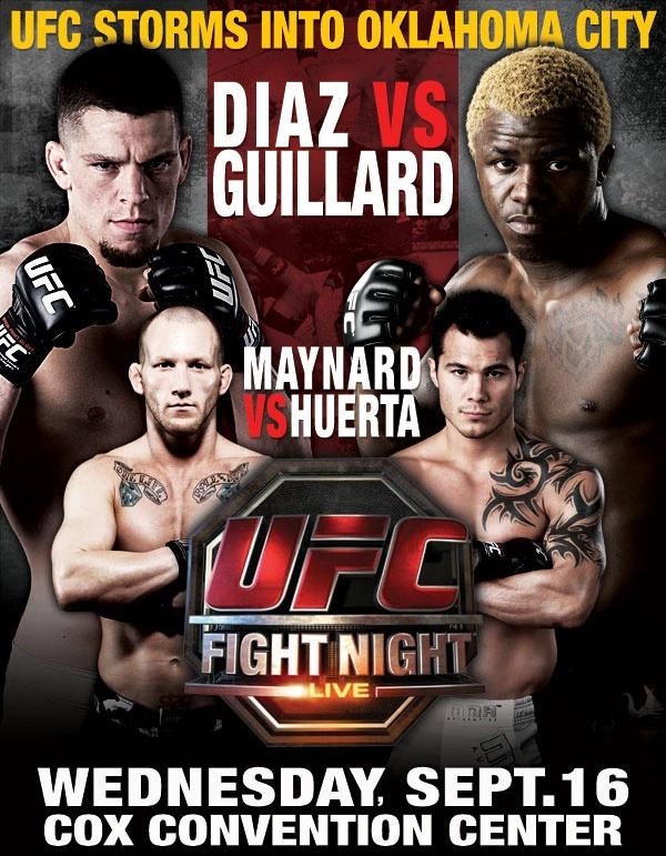 ufc-fight-night-19-poster