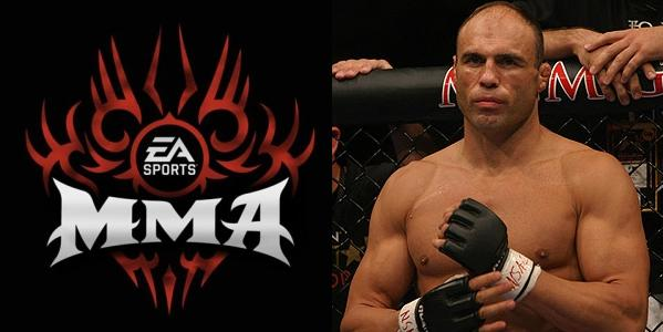 EA-Sports-MMA Randy Couture