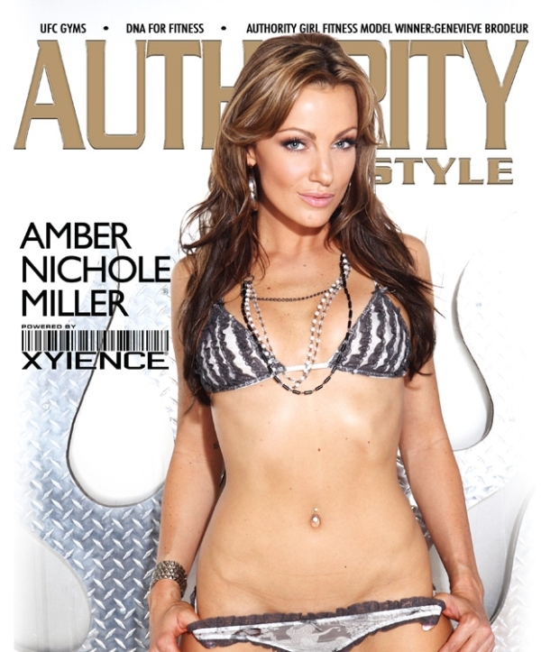 Amber Nichole Miller- Authority Mag 2