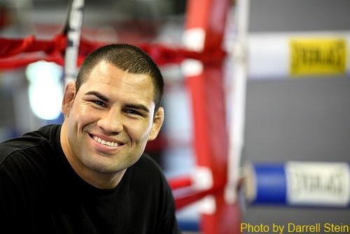 Cain-Velasquez-smile