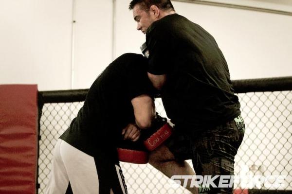 jacks or better training video