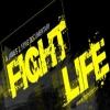 Fight Life- thumbnail