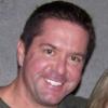 Mike Goldberg- thumbnail