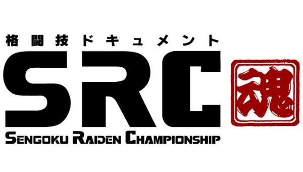 Sengoku Raiden 13 – rozpiska