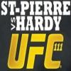 UFC 111- thumbnail