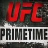 UFC Primetime- thumbnail