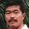 Yoshizo Machida- thumbnail