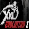 XKL Evolution 1- thumbnail