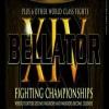 Bellator 14- thumbnail
