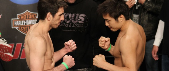 Florian vs Gomi- gallery