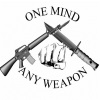 Marine Corps Martial Arts- thumbnail
