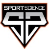 ESPN Sports Science- thumbnail
